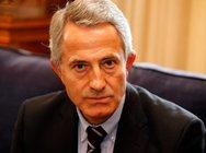 Κώστας Σπηλιόπουλος: 'Τρένο: Έγιναν τα αποκαλυπτήρια'!