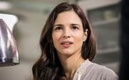 Η Ευγενία Δημητροπούλου μίλησε ανοιχτά για τον χωρισμό της