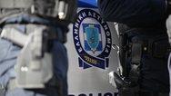 Συνελήφθη ο δράστης που αποπειράθηκε να ληστέψει ηλικιωμένη στο Μεσολόγγι