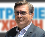 Α. Χρυσανθακόπουλος: 'Η Πάτρα ενδείκνυται να αποκτήσει ένα Θεματικό Πάρκο άθλων του Ηρακλή'
