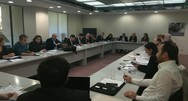 Σία Αναγνωστοπούλου: 'Να δώσουμε στη Συμφωνία των Πρεσπών σάρκα και οστά'
