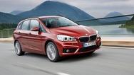 Η BMW θα προσπαθήσει να μειώσει το κόστος παραγωγής των μοντέλων της