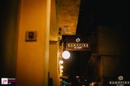 Saturday Νight at Φάμπρικα by Mods 16-03-19