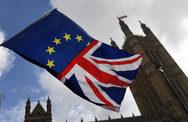 Τρίτη ψηφοφορία αυτή την εβδομάδα για το Brexit