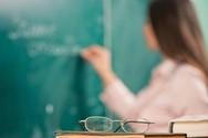 Πάτρα: Δασκάλα παραδίδει ιδιαίτερα μαθήματα σε μαθητές