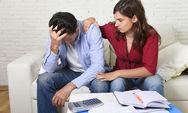 Άγχος για τα οικονομικά προβλήματα - Πώς θα το μειώσετε