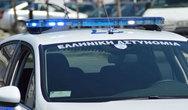 Βραδινή σύλληψη στο 65ο χιλιόμετρο της Ιονίας οδού