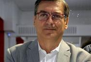 Αλ. Χρυσανθακόπουλος - Ερωτήματα προς τον Δήμο Πατρέων σχετικά με τα αδέσποτα σκυλιά