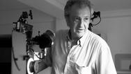 Νέος πρόεδρος του Ελληνικού Κέντρου Κινηματογράφου ο Βασίλης Βαφέας