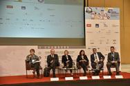 Με επιτυχία το 4ο Συνέδριο Τουρισμού στη Θεσσαλονίκη