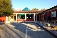 Πάτρα - Οι θέσεις των φοιτητών της Νοσηλευτικής του ΤΕΙ σχετικά με τη συγχώνευση με το Πανεπιστήμιο