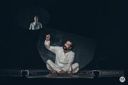 Ριχάρδος Β' στο Θέατρο Αθηναίον