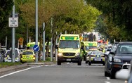 Απελάθηκε άνδρας από τα Ηνωμένα Αραβικά Εμιράτα, που πανηγύριζε για τις επιθέσεις στη Νέα Ζηλανδία