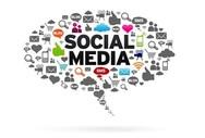 Κίνα: Πληρώνουν για ένα θετικό σχόλιο στα μέσα κοινωνικής δικτύωσης