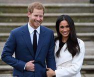 Συνεχίζονται τα στοιχήματα για το φύλο του μωρού της Μέγκαν Μαρκλ και του πρίγκιπα Χάρι