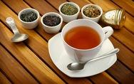 Τσάι: Πόση ώρα πρέπει να αφήνεις το σακουλάκι στο νερό