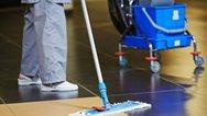 Νέα περίπτωση καθαρίστριας με πλαστό απολυτήριο