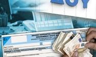 Οι παγίδες που πρέπει να αποφύγετε για να μην πληρώσετε υψηλούς φόρους