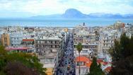 Πάτρα: Σκληρές κόντρες ιδιοκτητών και μισθωτών λόγω επιδόματος ενοικίου
