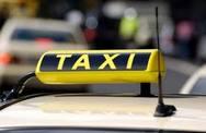 Πατρινός οδηγός ταξί έπεσε θύμα διπλής ληστείας στην Γαστούνη