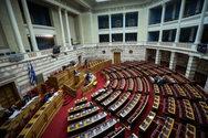 Την Τετάρτη η τροπολογία του νόμου Κατσέλη στην Ολομέλεια