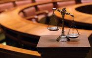 Ο Δικηγορικός Σύλλογος Πατρών χαιρετίζει την κινητοποίηση του ΣΚΕΑΝΑ