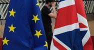 Το Brexit θα στοιχίσει δισεκατομμύρια ευρώ ετησίως στους Ευρωπαίους