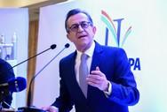 Νίκος Νικολόπουλος: 'Ιδού πως θα λειτουργούν οι λαϊκές αγορές'