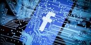 Νέο σκάνδαλο με το Facebook