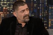 """Μιχάλης Ιατρόπουλος: «Στους """"Ψίθυρους καρδιάς"""" συνέβησαν αγριότητες που με απογοήτευσαν» (video)"""