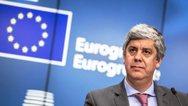 Σεντένο: 'Χρειάζεται να ενισχυθεί ο ρόλος του ευρώ'
