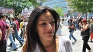 Παραιτήθηκε η Μυρσίνη Λοΐζου από υποψήφια ευρωβουλευτής του ΣΥΡΙΖΑ