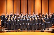 Η Φιλαρμονική Εταιρία Ωδείο Πατρών διοργανώνει μια ιδιαίτερη συναυλία