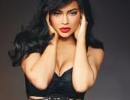 H σέξι φωτογράφιση της Kylie Jenner για γνωστό περιοδικό (φωτο)