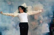 Θα παραμείνει το όνομα του Michael Jackson στο Rock & Roll Hall of Fame!