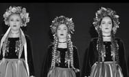 Το τραγούδι της Πολωνίας για την Eurovision