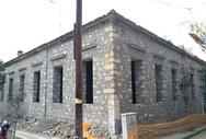 Πάτρα: Ξεκινάει τη λειτουργία του από του χρόνου ο νέος δημοτικός παιδικός σταθμός