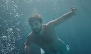 Με το τραγούδι 'Τruth' ταξιδεύει στην Eurovision το Αζερμπαϊτζάν