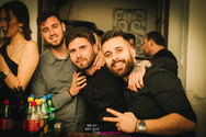 Friday Νight at Beau Rivage by MagendaTeam 22-03-19
