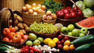 H διατροφή που μειώνει τον κίνδυνο του πρόωρου θανάτου