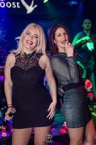 Saturday Night Live at Club 66 23-03-19