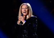 H Barbra Streisand ζήτησε συγγνώμη για τις δηλώσεις της για τα θύματα του Michael Jackson!