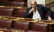 Γ. Μιχελογιαννάκης: 'Περίεργη η δήλωση του Τσιρώνη για το Καστελόριζο'