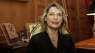 Ακυρώνει η Κ. Παπακώστα την αυριανή επίσκεψή της στην Τρίπολη