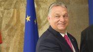 Ουγγαρία: Νέες επιθέσεις Όρμπαν κατά των Βρυξελλών