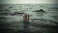 Ζάκυνθος - Νεκρός ανασύρθηκε από τη θάλασσα, ένας 27χρονος αλλοδαπός