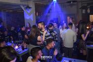 Σάββατο Βράδυ στις Χάντρες 23-03-19 Part 1/2