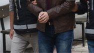 Αδριανούπολη: Συνελήφθησαν πέντε πρώην αστυνομικοί που προσπάθησαν να περάσουν στην Ελλάδα