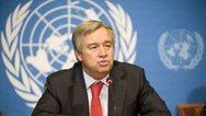 ΟΗΕ: Δεν αναγνωρίζει το διάταγμα Τραμπ για τα Golan Heights
