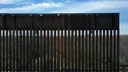 ΗΠΑ: Το Πεντάγωνο εκταμιεύει 1 δισ. δολάρια